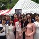 ベトナムフェスティバル のイメージ