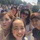 ベトナムfestival 2016のイメージ