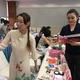 中国広州 広東外語外貨大学 南国商学院 part2のイメージ